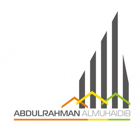 AA-logo-01