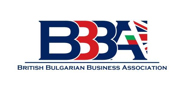BBBA-logo_v2