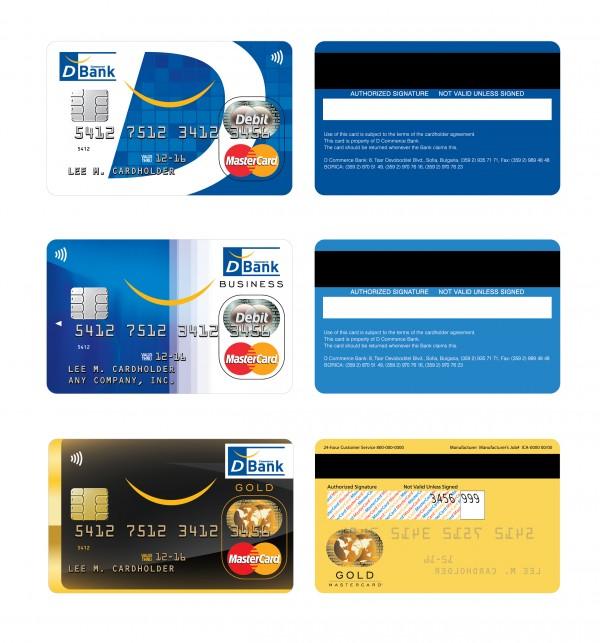 Dbank_cards-01