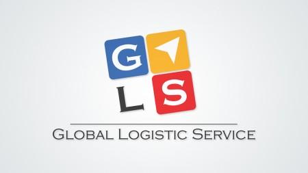 GLS_logo_v1