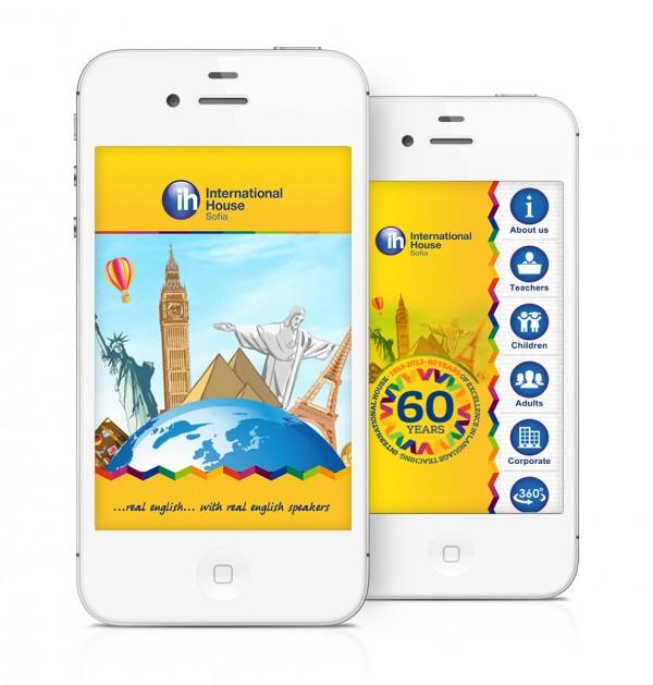 IH-app-preview_v2
