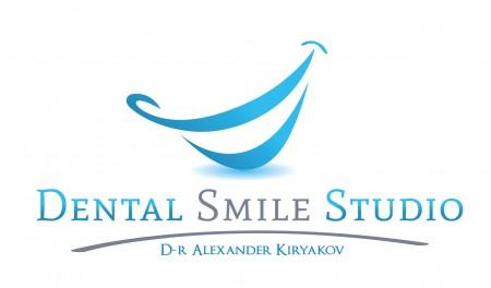 Logo-DSS