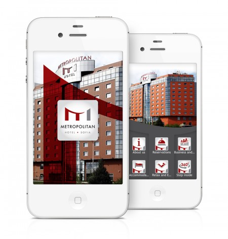 Metropolitan-app-preview