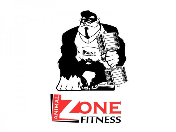 animal-zone+monkey