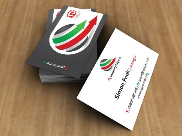 b-cards_v3