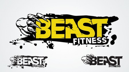 beast-fitness