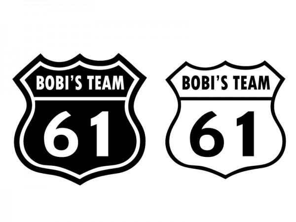 bobis-team