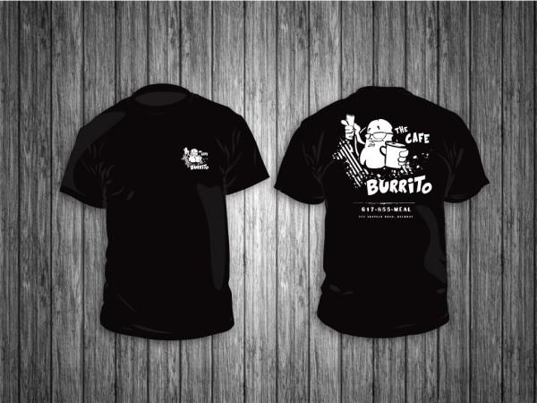 burrito4-black