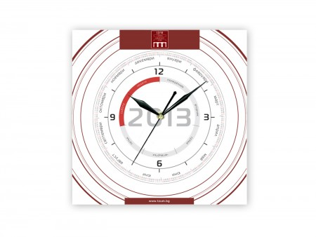 calendar-clock-preview-bez-ramka2