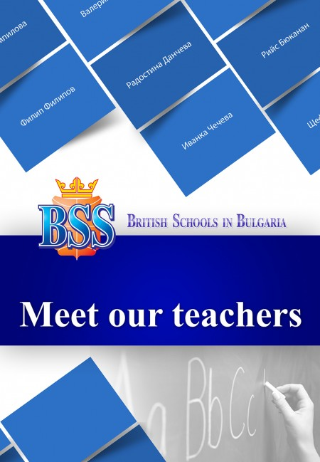 meet-our-teachers-small