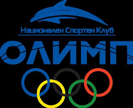 olimp-logo-new-final