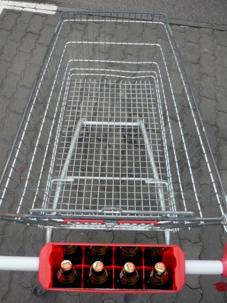 zac-cart